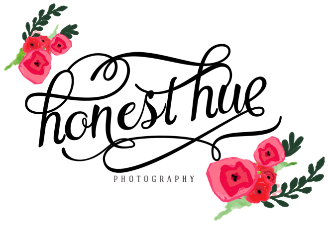 cropped-slanted-and-long-new-flower-logo-png2015.png