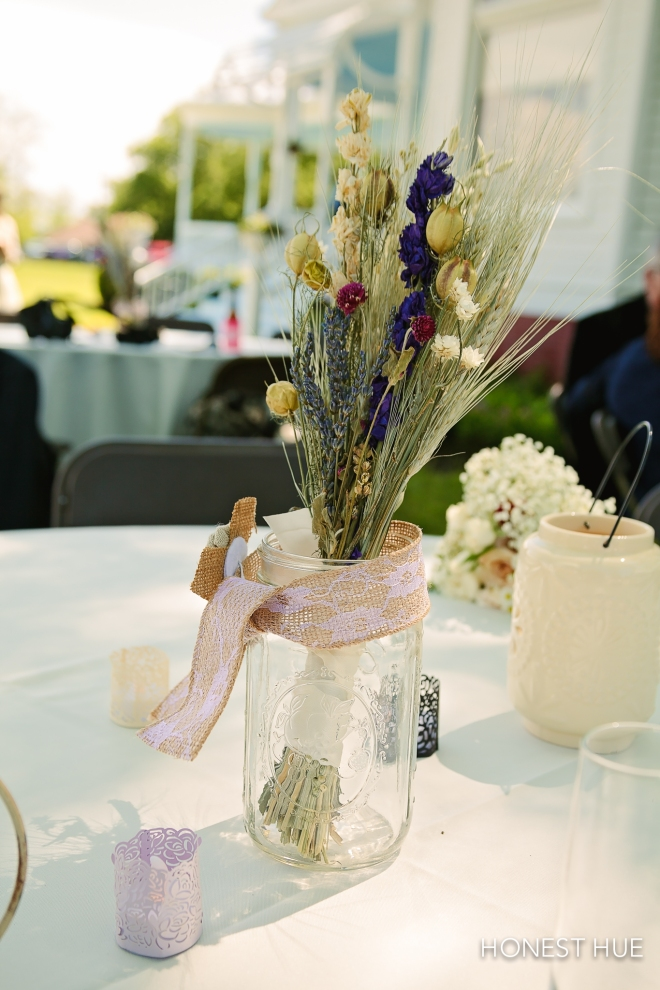 Dykes Wedding SM-124