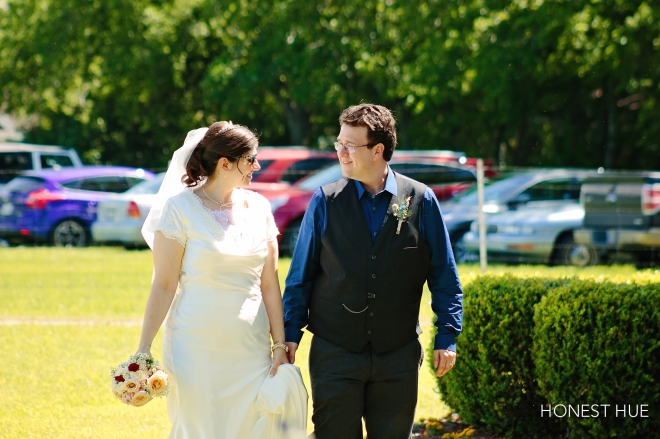 Dykes Wedding SM-129