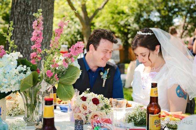 Dykes Wedding SM-170