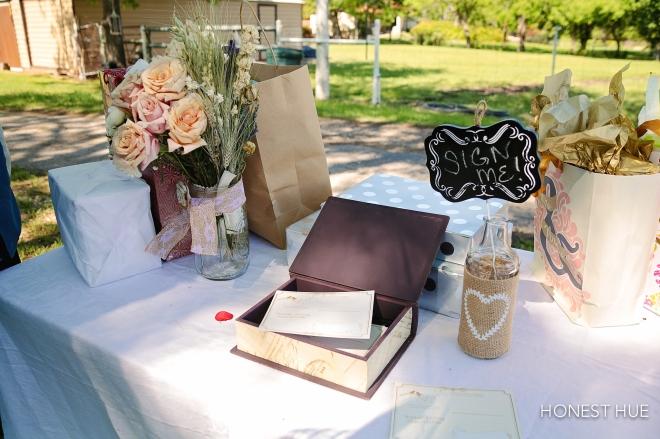 Dykes Wedding SM-173
