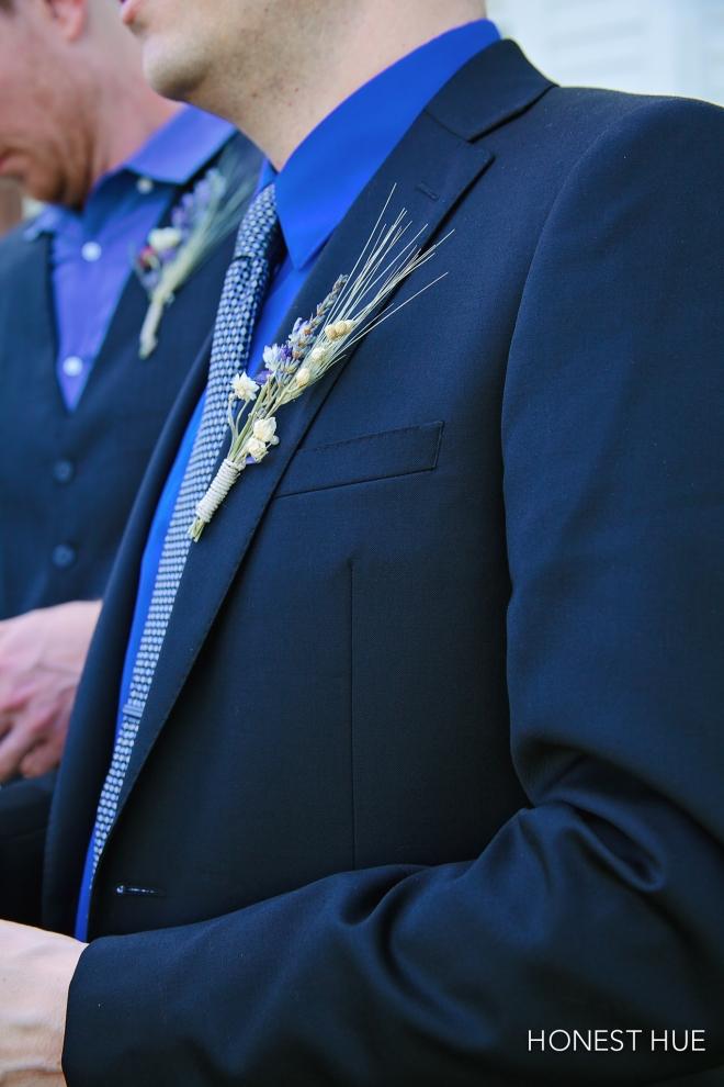 Dykes Wedding SM-227