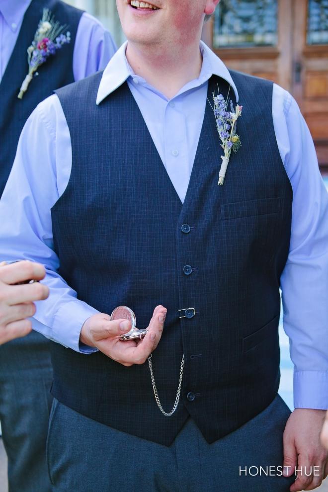 Dykes Wedding SM-228