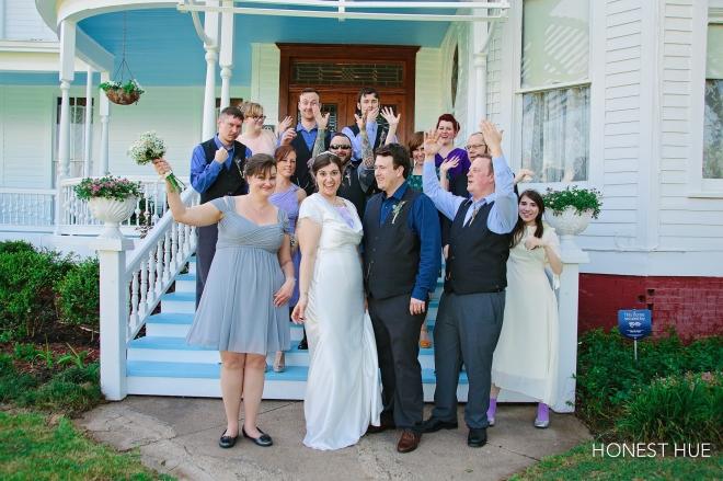 Dykes Wedding SM-233