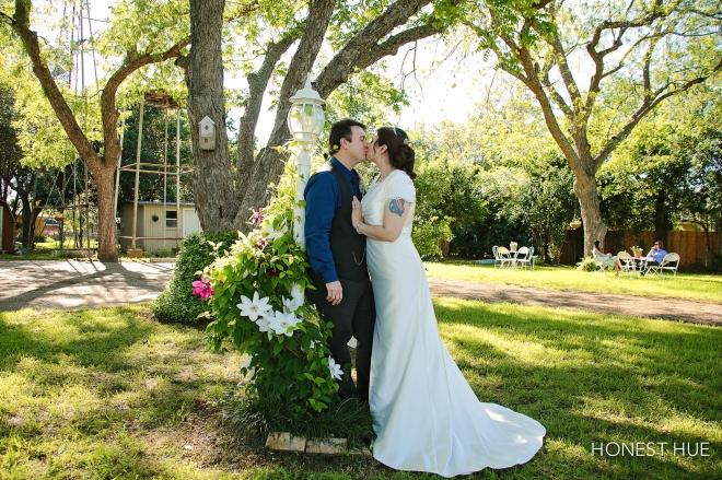 Dykes Wedding SM-274