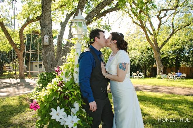Dykes Wedding SM-277