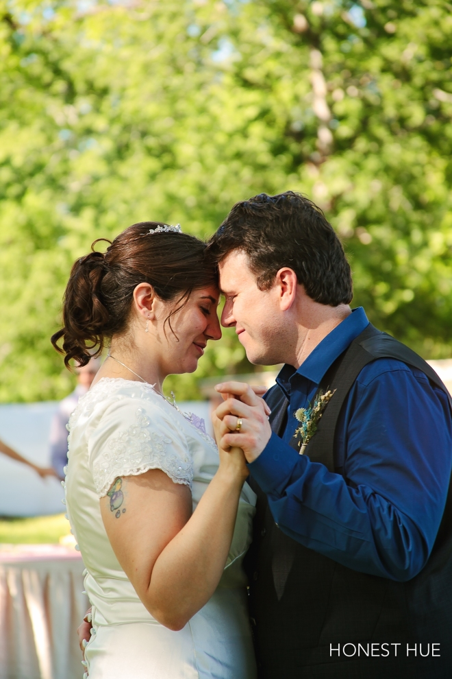 Dykes Wedding SM-287