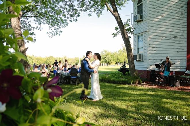 Dykes Wedding SM-296