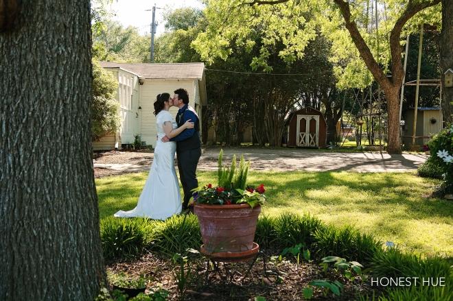 Dykes Wedding SM-301