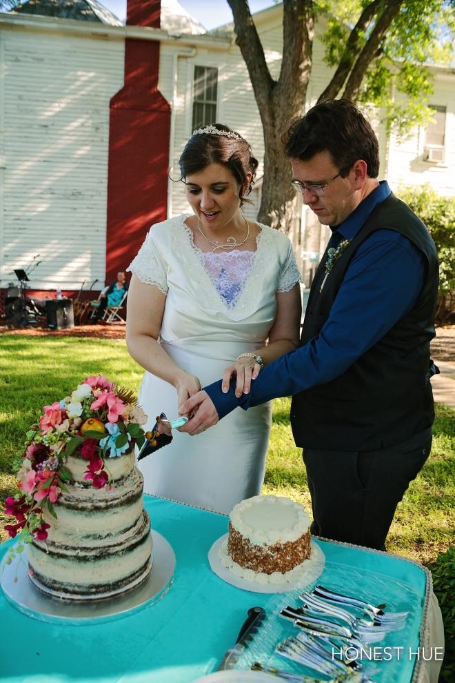 Dykes Wedding SM-308