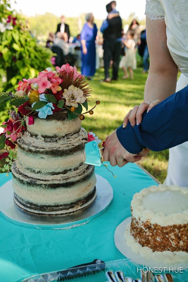 Dykes Wedding SM-312
