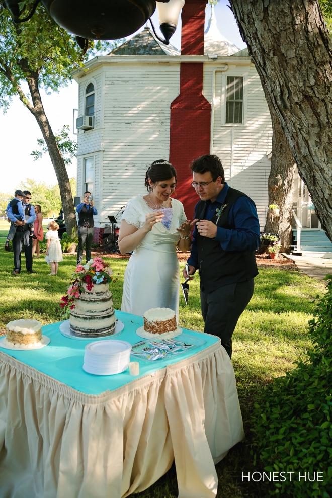 Dykes Wedding SM-320