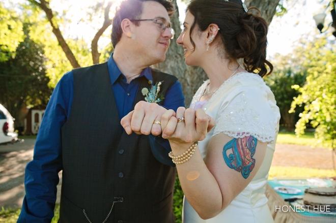 Dykes Wedding SM-326