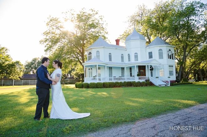 Dykes Wedding SM-368