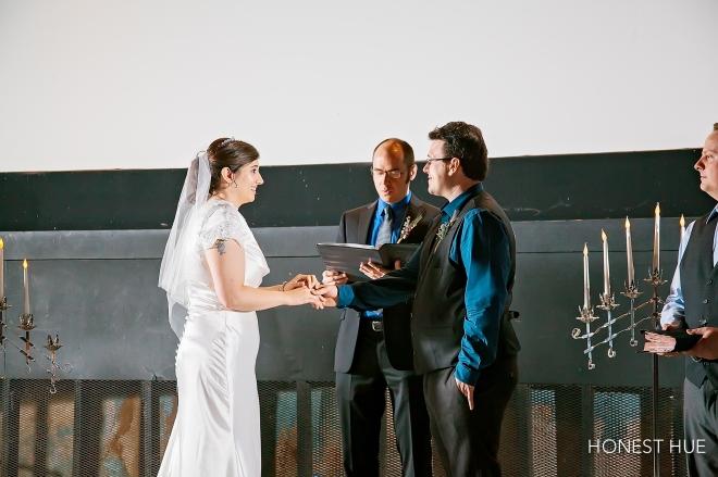 Dykes Wedding SM-39