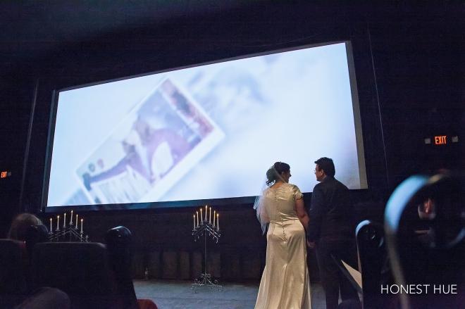 Dykes Wedding SM-47