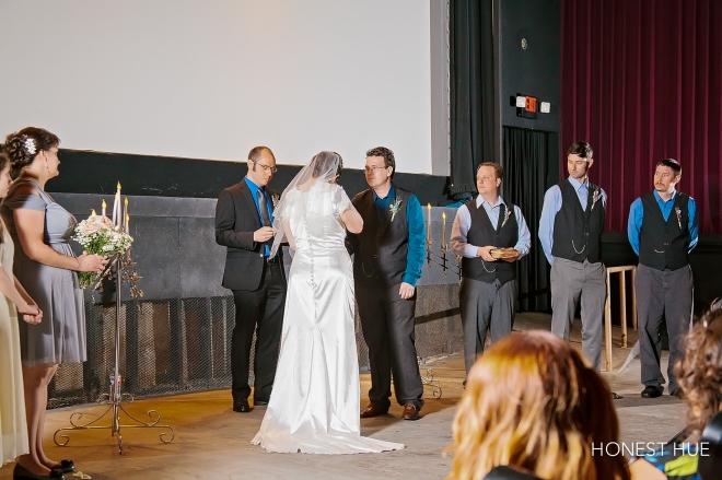Dykes Wedding SM-50