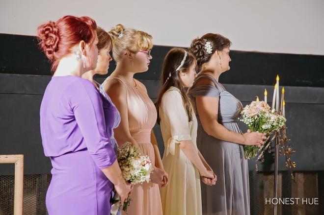 Dykes Wedding SM-51