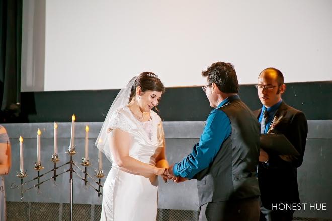Dykes Wedding SM-57