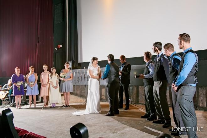 Dykes Wedding SM-60