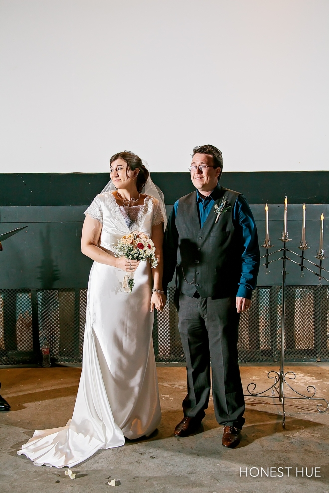 Dykes Wedding SM-95