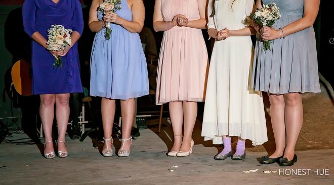 Dykes Wedding SM-97