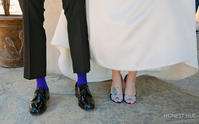 Lowery Wedding SM-101
