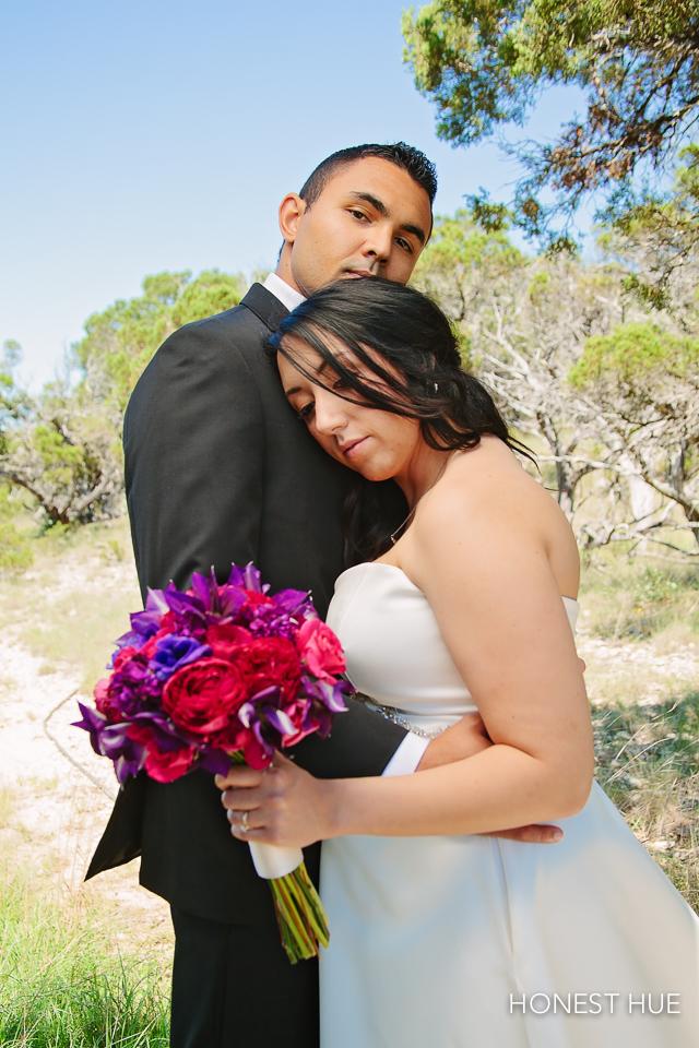 Lowery Wedding SM-141
