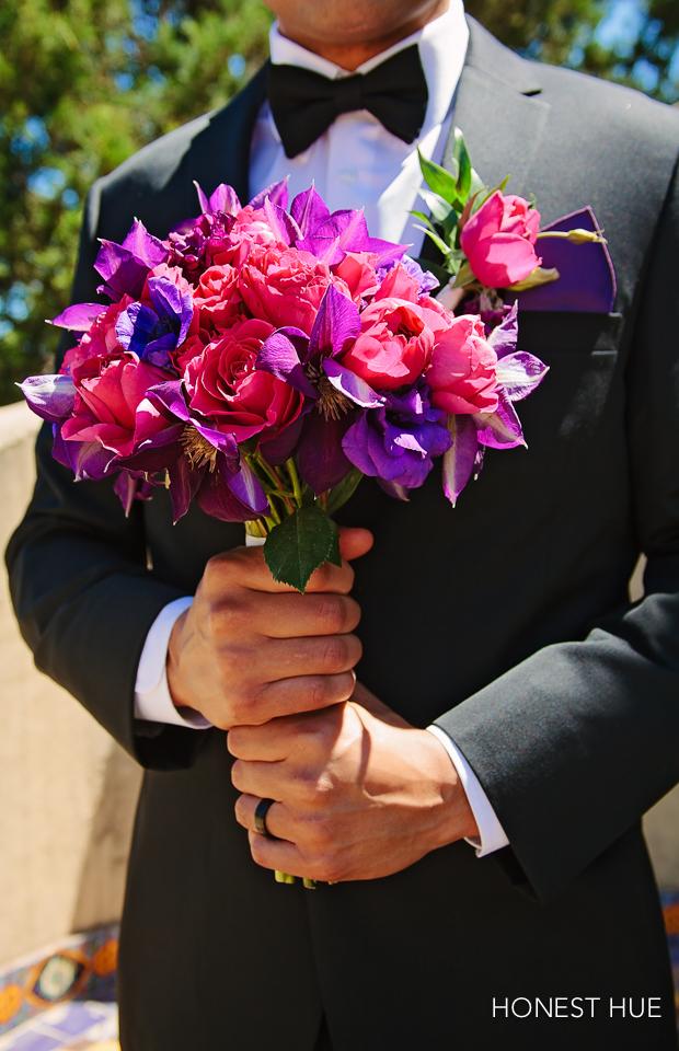 Lowery Wedding SM-149
