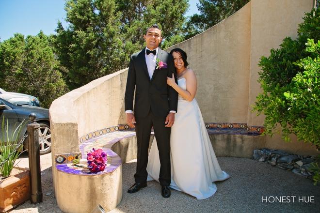 Lowery Wedding SM-151