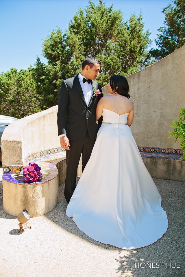 Lowery Wedding SM-156