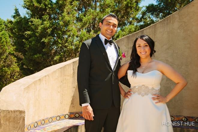 Lowery Wedding SM-158