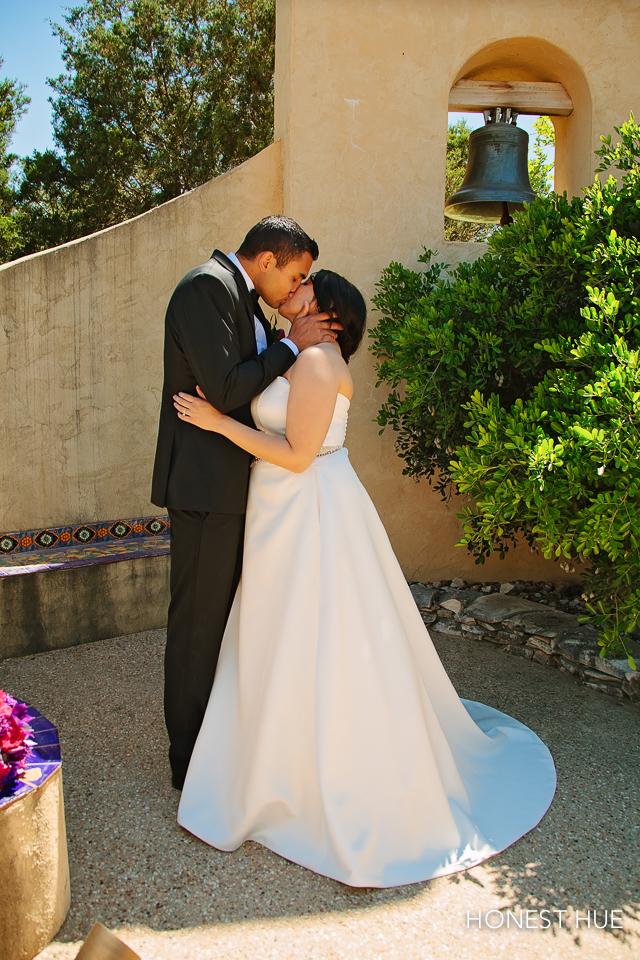 Lowery Wedding SM-160