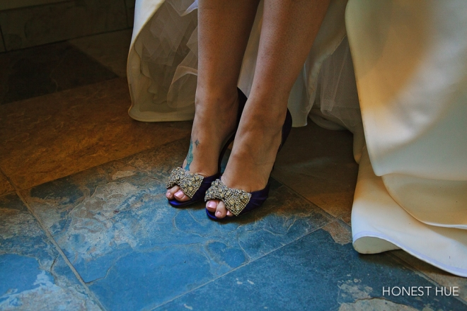 Lowery Wedding SM-23