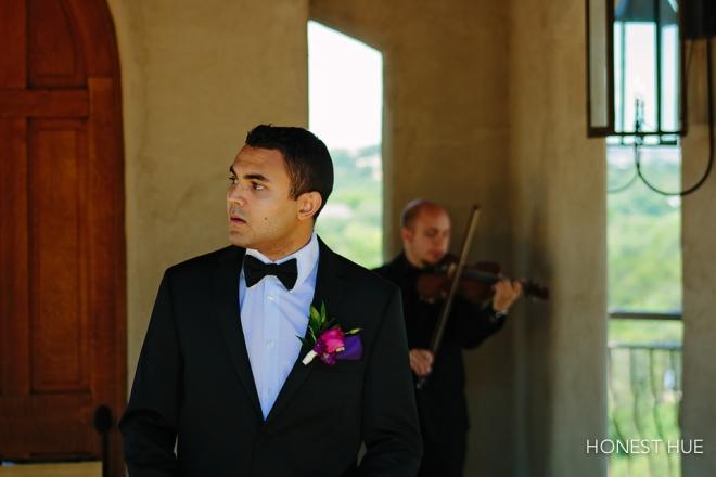 Lowery Wedding SM-29
