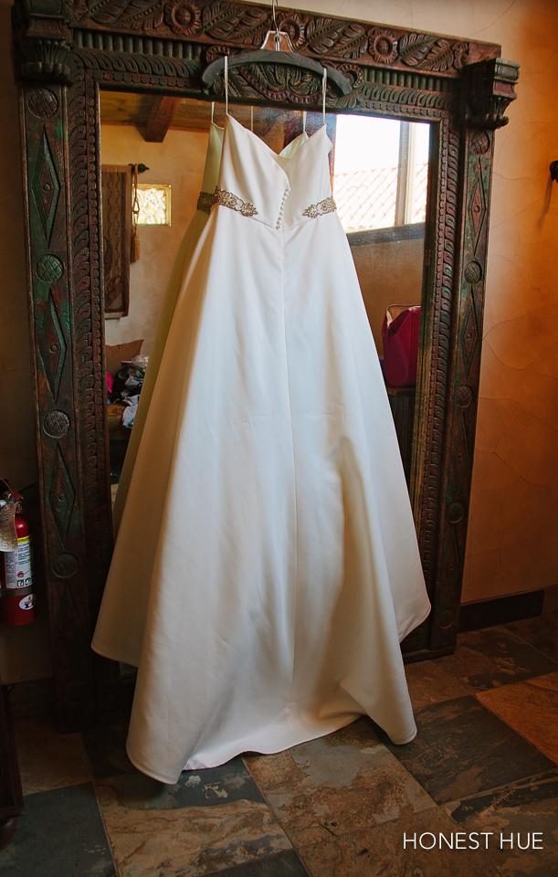 Lowery Wedding SM-3