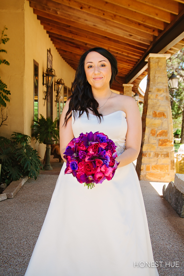Lowery Wedding SM-30