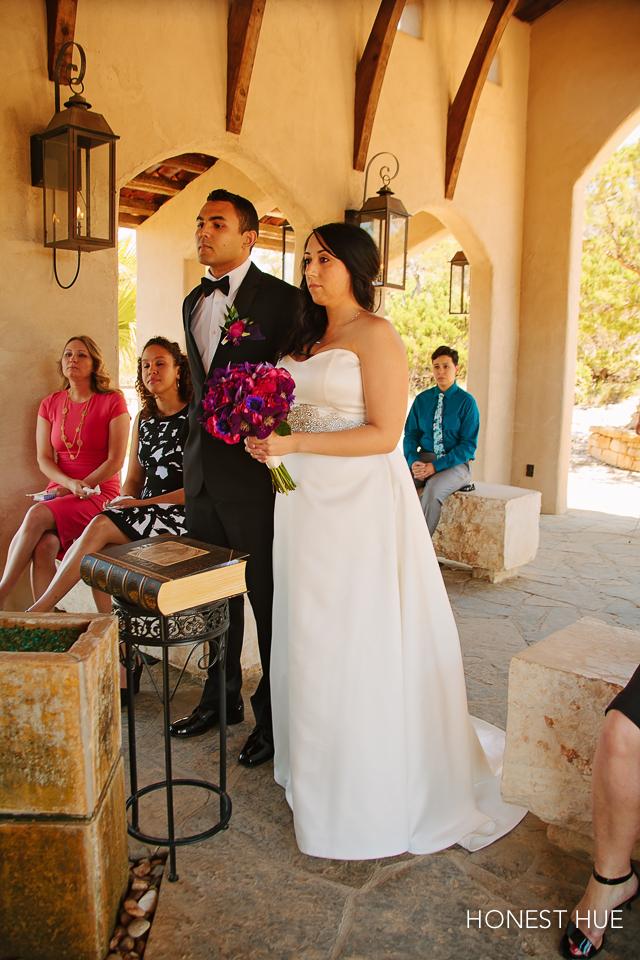 Lowery Wedding SM-35