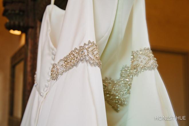 Lowery Wedding SM-4