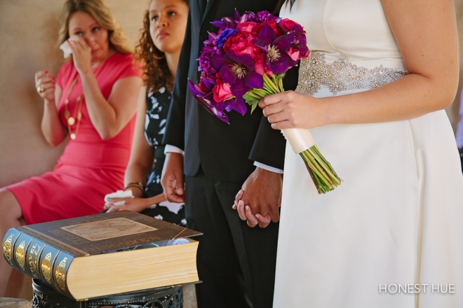 Lowery Wedding SM-48