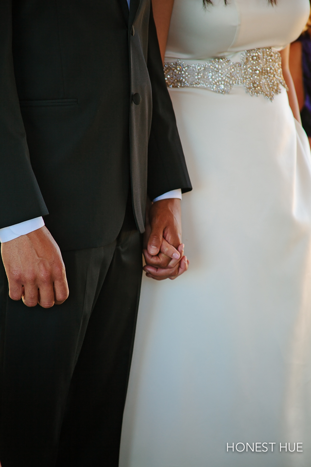 Lowery Wedding SM-59