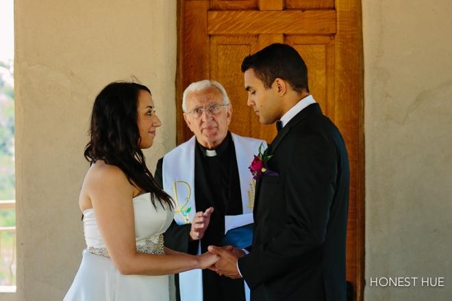 Lowery Wedding SM-61