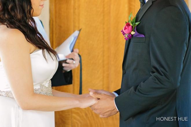 Lowery Wedding SM-64