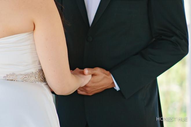 Lowery Wedding SM-67