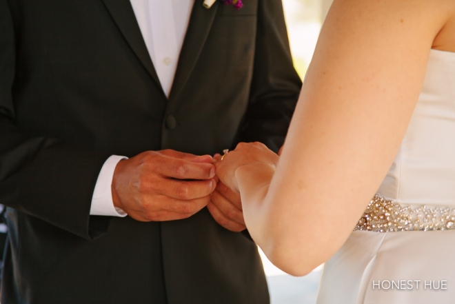 Lowery Wedding SM-77