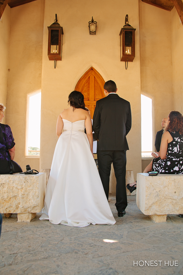 Lowery Wedding SM-87