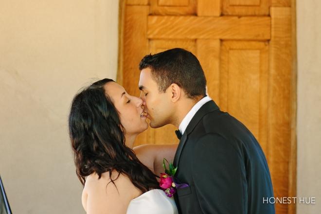 Lowery Wedding SM-91