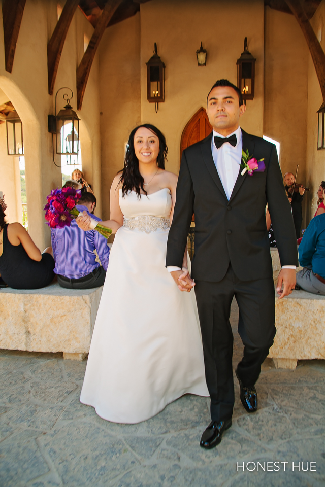 Lowery Wedding SM-98