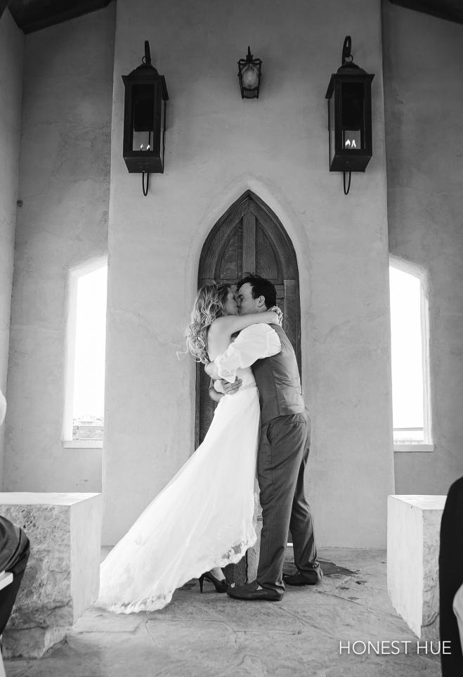 Torres Wedding-10