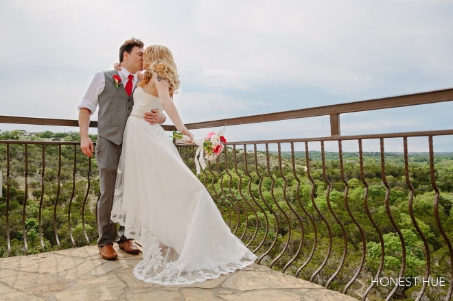 Torres Wedding-11